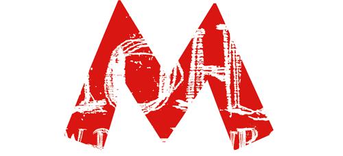Der-Mohr Heidelberg