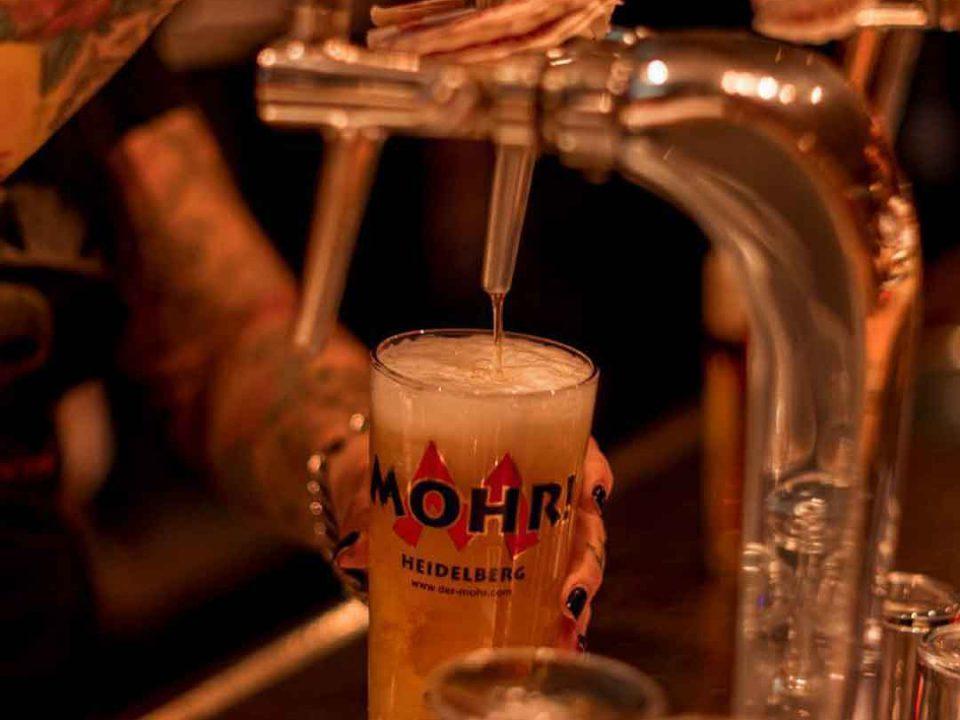Der-Mohr-Bar-Bier-Portfolio